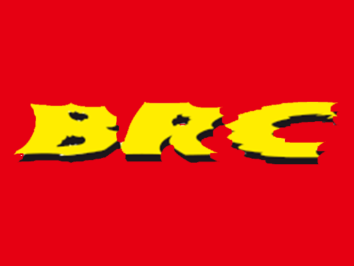 Hemeroteca – BRC